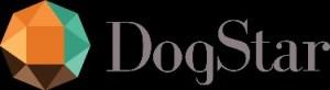 DogStar Logo