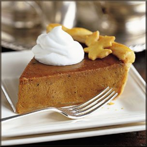 https://i2.wp.com/www.pieheaven.net/wp-content/uploads/2008/12/pumpkin_pie_slice.jpg