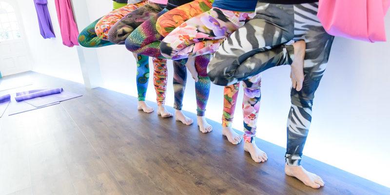 piek-studio-zutphen-yoga-pilates-verzinhet-mvdk-20161120-6318