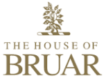 House of Bruar