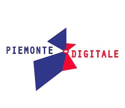 Gli eventi di Piemonte Digitale