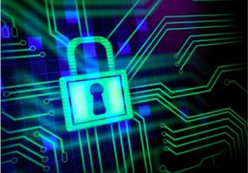Hackers in Azienda? Il racconto dei problemi di sicurezza aziendale raccontato a Biella da Confindustria
