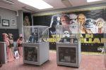 MuseoLab del Fantastico e della Fantascienza