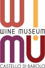 WiMU – Museo del Vino – Barolo