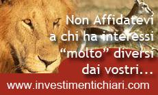investimentichiari