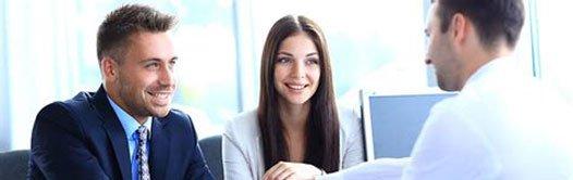 Multilingual business-service company-advantages, multilingual company