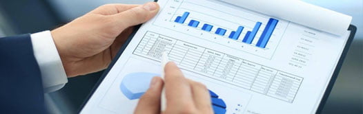 outsource-market research translation-services