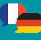 french german transcription, Bilingual Transcription service
