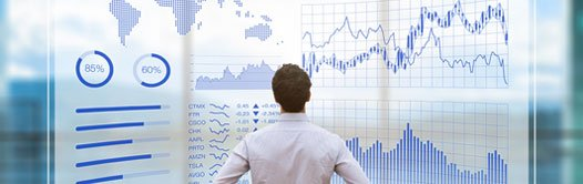 Hire-Full-time-dedicated-financial research analyst