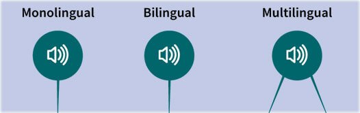 hire-foreign-language translation expert