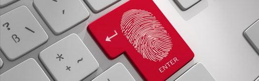 Outsource-Legal Transcription services
