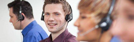 Outsource Multilingual CATI Services, multilingual company