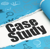 case study of multilingual company, Bilingual Translation Support