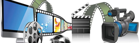 Outsource-Video Editing services