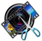 Video editing company