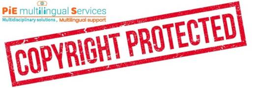 Content protection outsourcing
