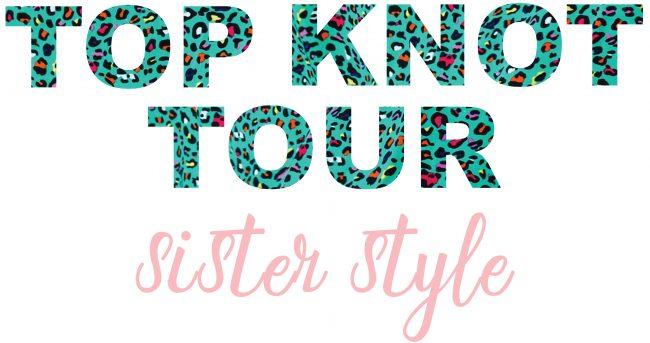 tour logo2-sister style
