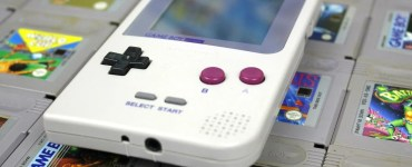 iphone in game boy