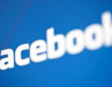 Facebook rinnova il suo look