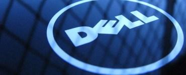 Vulnerabilità Dell