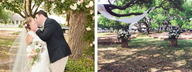 Great Affordable Outside Wedding Venues 1000 Images About Austin
