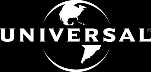 "Universal Pictures: ""Dear Evan Hansen"" Official Trailer"
