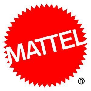 "Mattel Reveals ""Barbie Extra"" Fashion Dolls"