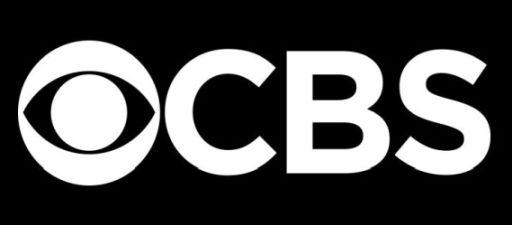 """Tonight: """"Clarice"""" Series Premiere on CBS (2/11/2021)"""