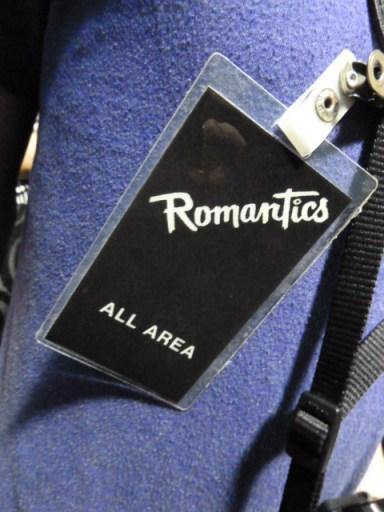 pass-romantics_061513_01