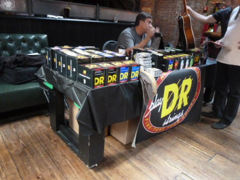 brooklynguitarshow_092213_01