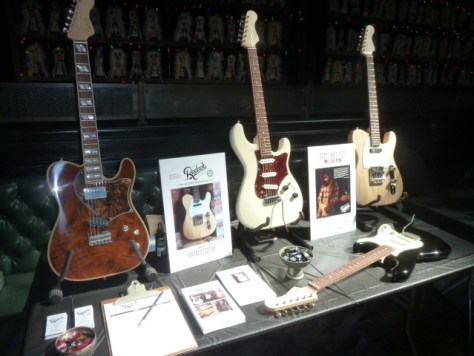 brooklynguitarshow_092213_03