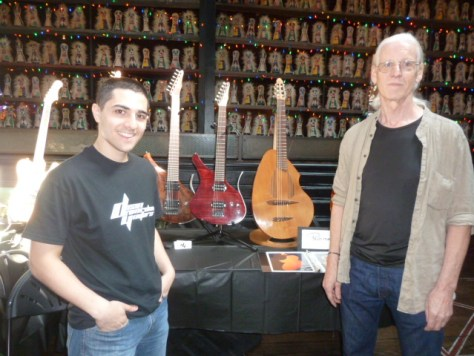 brooklynguitarshow_092213_04