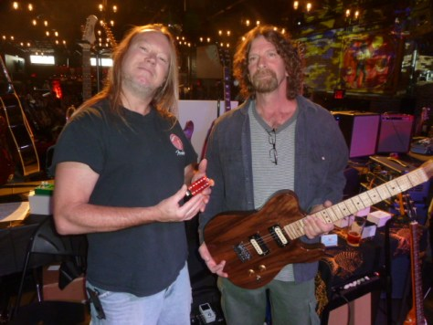brooklynguitarshow_092213_14