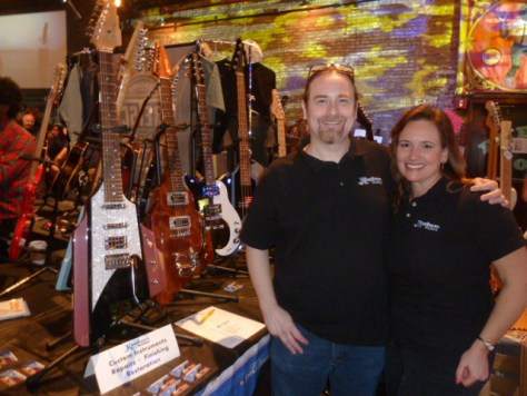 brooklynguitarshow_092213_25