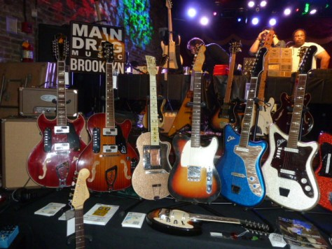 brooklynguitarshow_092213_34
