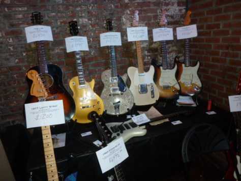 brooklynguitarshow_092213_36