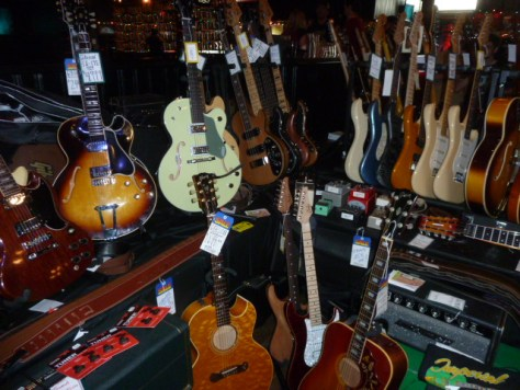 brooklynguitarshow_092213_39
