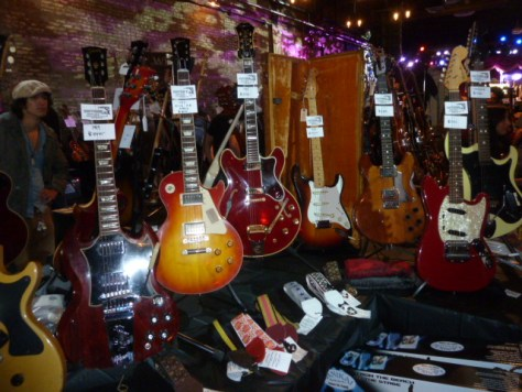 brooklynguitarshow_092213_42