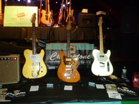 brooklynguitarshow_092213_45
