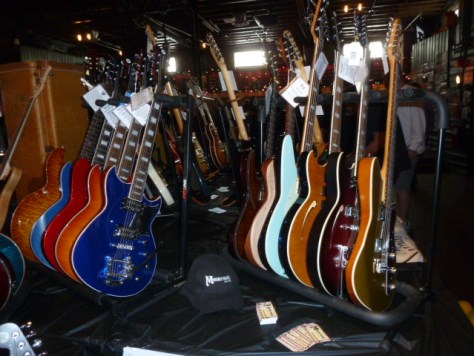 brooklynguitarshow_092213_47