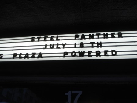 marquee-steelpanther_071812_01
