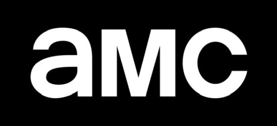 "Tonight: ""Preacher"" The Final Season on AMC (8/4/2019)"