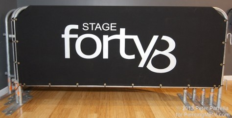 Stage48_012913_20