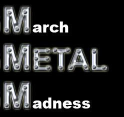 Logo - MMM