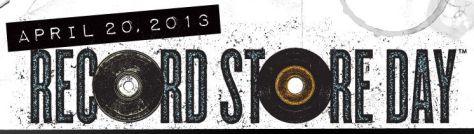Logo - RSD 2013