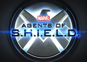 Photo - Agents Of SHIELD - 1