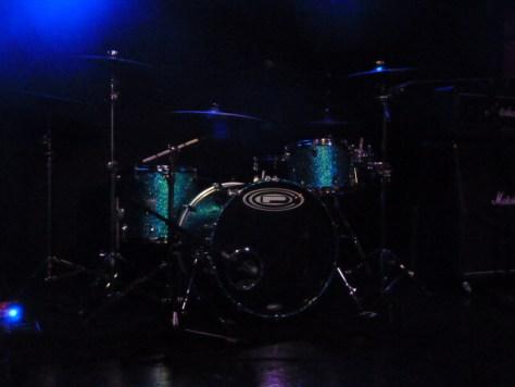 kaleido, kaleido drums,