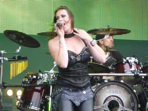 nightwish_063013_04