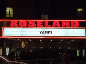 marquee-roseland_120813_01