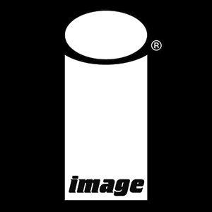 Image & Comic Book Legal Defense Fund Team-Up For Anti-Censorship Variants In September
